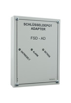 FSD_Adapter Kopie.jpg