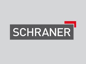 SCHRANER GmbH