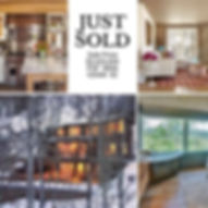 We sold this home in 52 days for $856 a