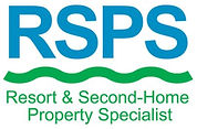 RSPS logo.JPG
