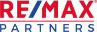 REMAX_PARTNERS_Logo_color.png
