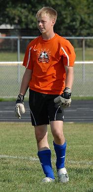 2009 MVP Kody Kalbfleisch.jpg