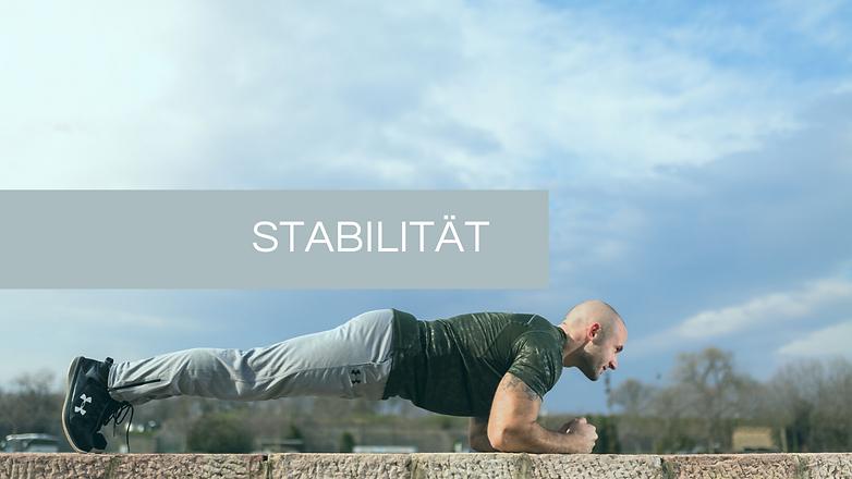 Stabilität.png
