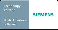 Siemens-SW-Technology-Partner-Emblem-Hor