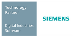 Siemens-SW-Technology-Partner-Emblem-Hor