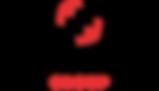 Logo_ISG_4c_gross.png