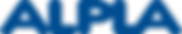 Logo_ALPLA_Rgb_Blue_300.png