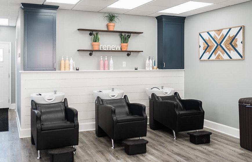 harford-county-best-salon-near-me.JPG