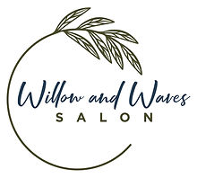 willow-and-waves-harford-county-best-salon