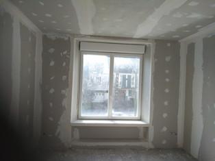 installation renovation maison ancienne briec