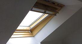 pose de fenetre de toit quimper.jpg