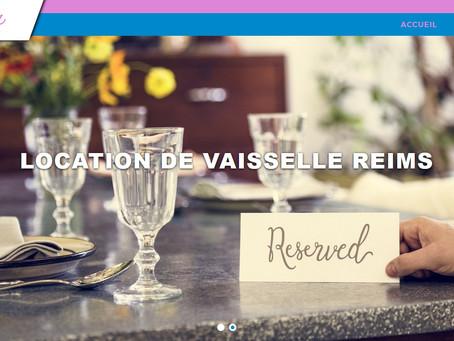 Agence de Communication Sautron Vyséo communication à Sautron Création site internet réseaux sociaux