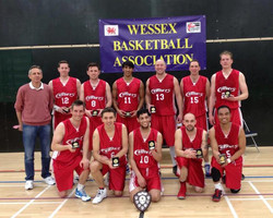 2014 Playoff Final Winners