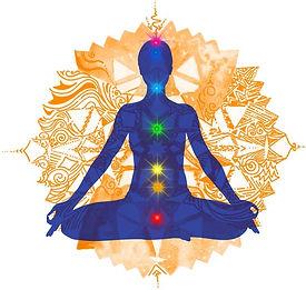 relationship-between-Hinduism-Sanatana-D