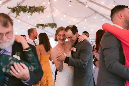 Web | Wedding (9 of 10).jpg