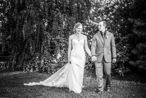 Web | Wedding (5 of 10).jpg