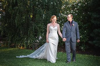 Web | Wedding (4 of 10).jpg