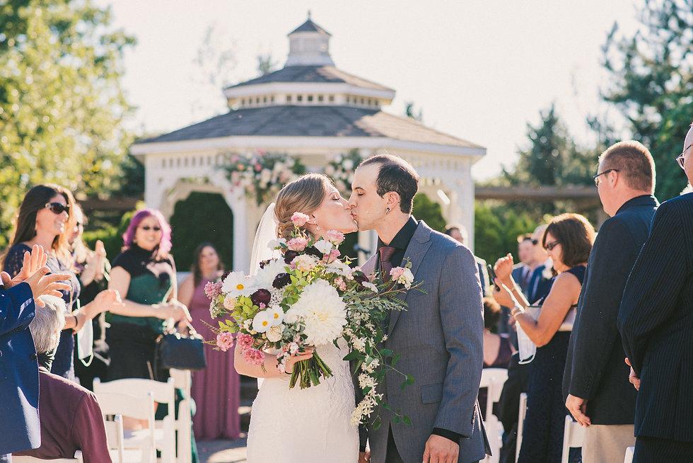 Web | Wedding (1 of 10).jpg