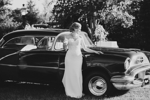 Web | Wedding (3 of 10).jpg