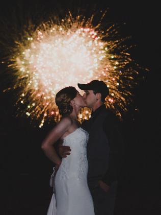 Web | Wedding (10 of 10).jpg