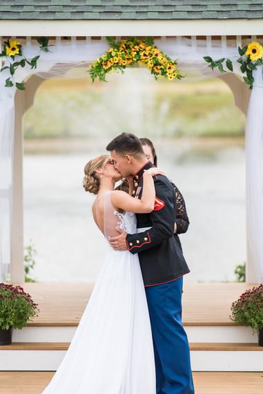 Sacker Sperl Wedding (115 of 360).jpg