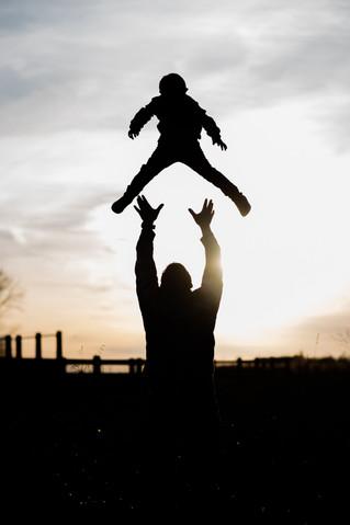 McClain Family Fall 2020 (44 of 49).jpg