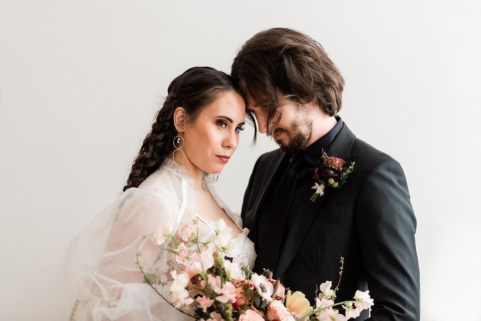 mm wed (54 of 80).jpg