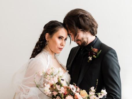 mm wed (53 of 80).jpg