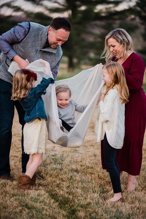 1Waterhouse Family 2020 (15 of 17).jpg