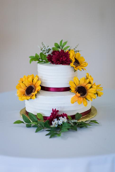 Sacker Sperl Wedding (1 of 360).jpg