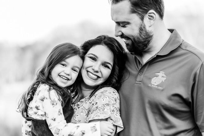 Mondino Family Fall 2020 (43 of 74).jpg