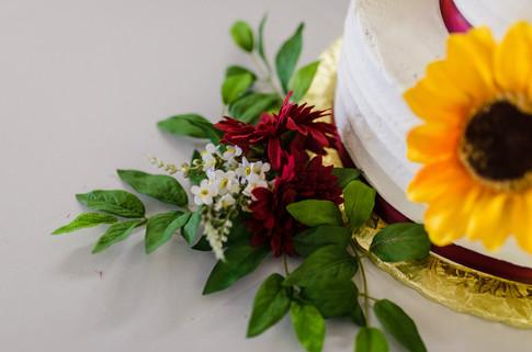 Sacker Sperl Wedding (353 of 360).jpg