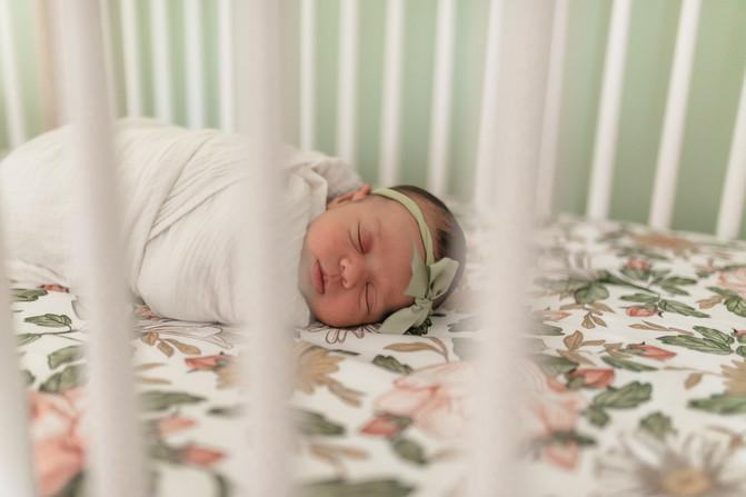 Web_Frankie Newborn (23 of 27).jpg