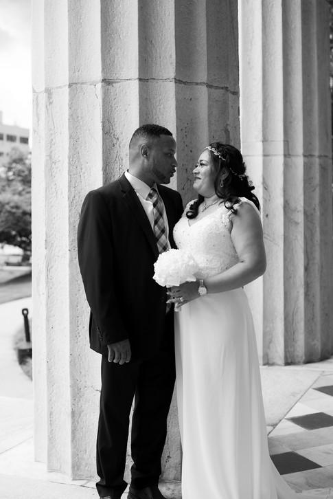 Web | Wedding (3 of 9).jpg