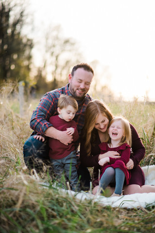 Ruppenthal Family Fall 2020 (11 of 33).j