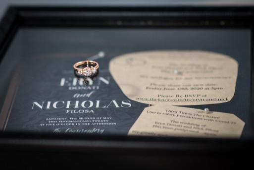 Wedding | Filosa  (26 of 676).jpg