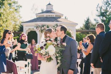2020 Wedding | Newton, NJ