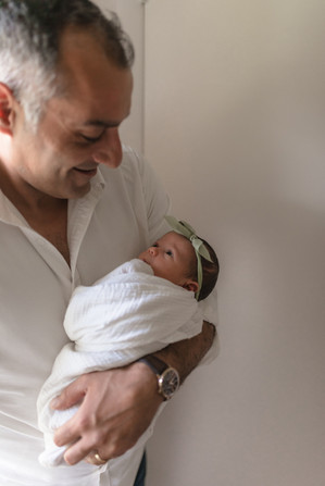 Web_Frankie Newborn (21 of 27).jpg