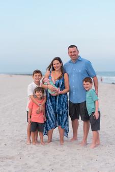 web McCarthy Family (2 of 37).jpg