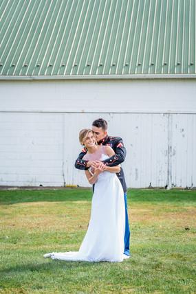 Web | Sacker Sperl Wedding Sneak Peak  (