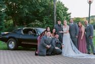 Web | Wedding (8 of 10).jpg