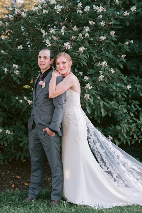 Web | Wedding (6 of 10).jpg