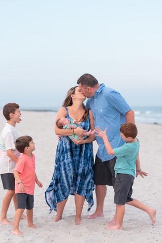 web McCarthy Family (4 of 37).jpg