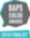 BAPS_2019_Finalist_Badge (2).png