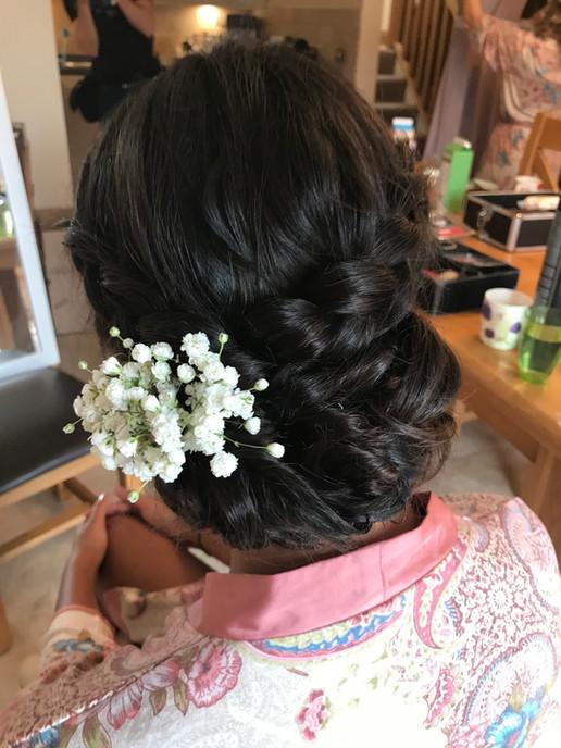 Wedding Hair Petersfield.jpg