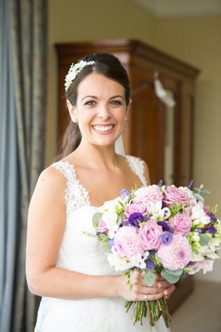 Boho Bride Petersfield.jpg