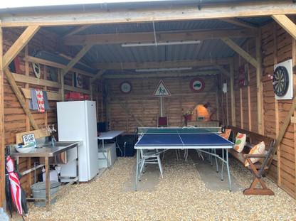 Camping barn.jpeg