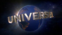 credit-universal-200.jpg