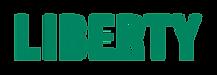 Liberty_advocacy_group_logo_2018.png