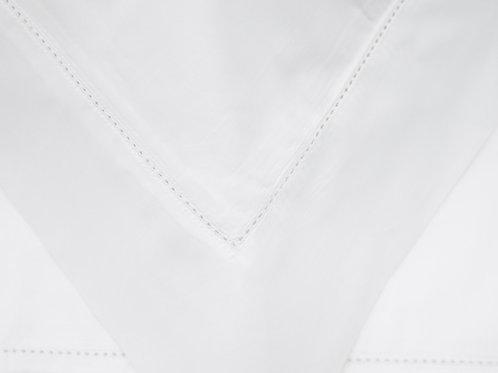 Hoskins Bed Linen